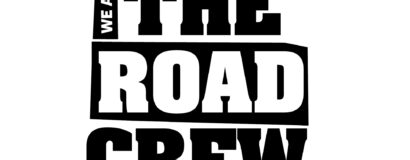 We Are The Road Crew