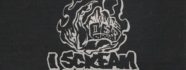 I Scream Records